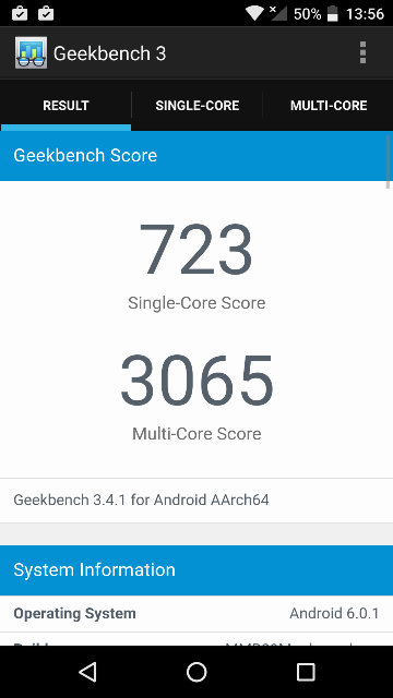 screenshot_20160712-135658