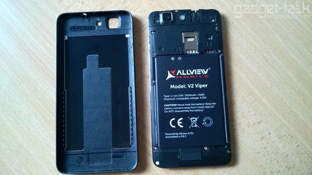 allview-v2-viper-review-16