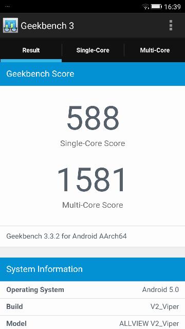 screenshot_2015-10-16-16-39-09