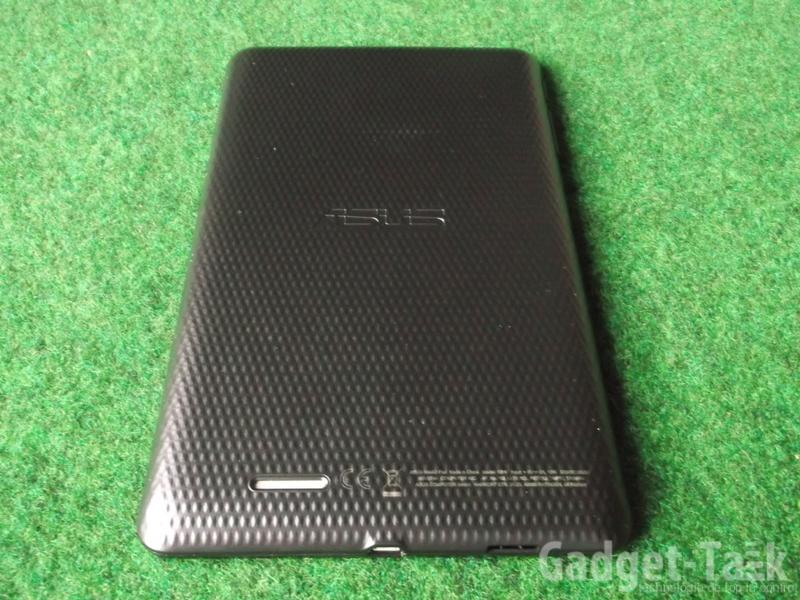 tableta-asus-memo-pad-7-me172v-2