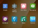 screenshot_2015-06-13-12-30-20