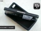 blackberry-10-lateral-stanga