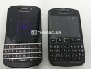 terminal-blackberry-9720-3
