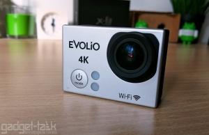 evolio-ismart-4k-review-2