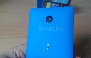 Nokia Technologies