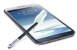 samsung galaxy note II nu primeste Android 5.0 Lollipop