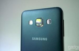 Galaxy A9 SM-A9000