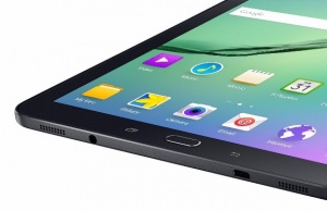 galaxy-tab-s2_black_14