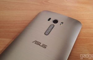 Asus confirma actualizarea Android