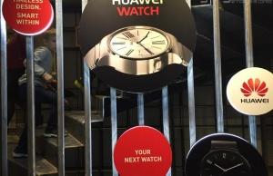 lansare-huawei-watch-romania-7