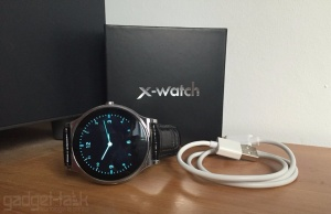 evolio-xwatch-review-3