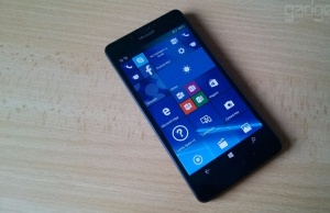 motivele pentru care am renuntat la windows phone