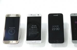 galaxy-s7-sm-g930-7
