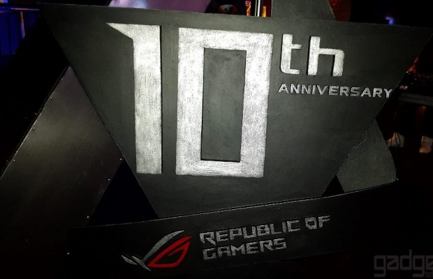 aniversare-10ani-asus-republic-of-gamers-3