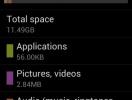 screenshot_2013-01-22-19-26-05