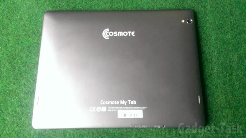 tableta-cosmote-my-tab-9-7