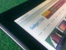 tableta-cosmote-my-tab-9-7-16