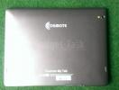 tableta-cosmote-my-tab-9-7-21