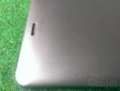 tableta-cosmote-my-tab-9-7-8