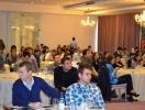 droidcon-bucuresti-2012-2