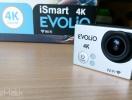 evolio ismart 4k review