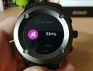 evolio-x-watch-sport-10