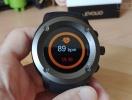 evolio-x-watch-sport-12