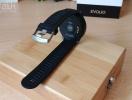 evolio-x-watch-sport-7