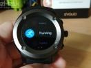 evolio-x-watch-sport-9