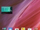Screenshot_2014-08-10-21-36-01.jpg