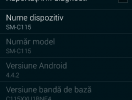 Screenshot_2014-10-19-15-08-19