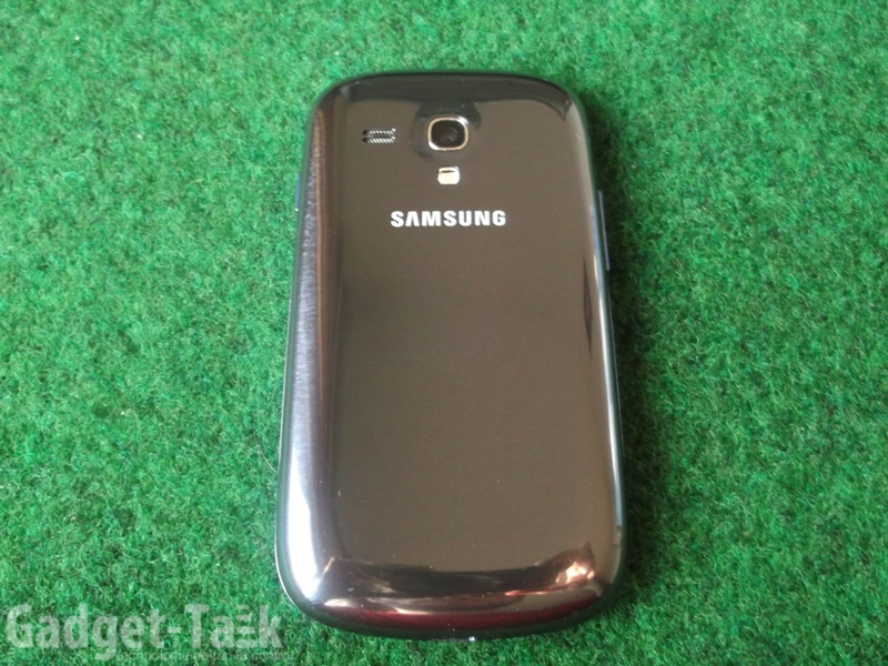 samsung-galaxy-s3-mini-gt-i8190-review-3