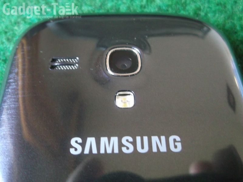 samsung-galaxy-s3-mini-gt-i8190-review-4