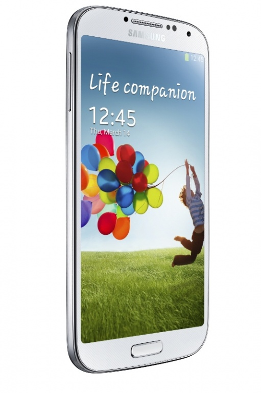 telefon-galaxy-s-4-11