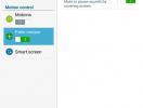 Screenshot_2014-06-29-00-36-44
