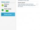 Screenshot_2014-06-29-00-36-50
