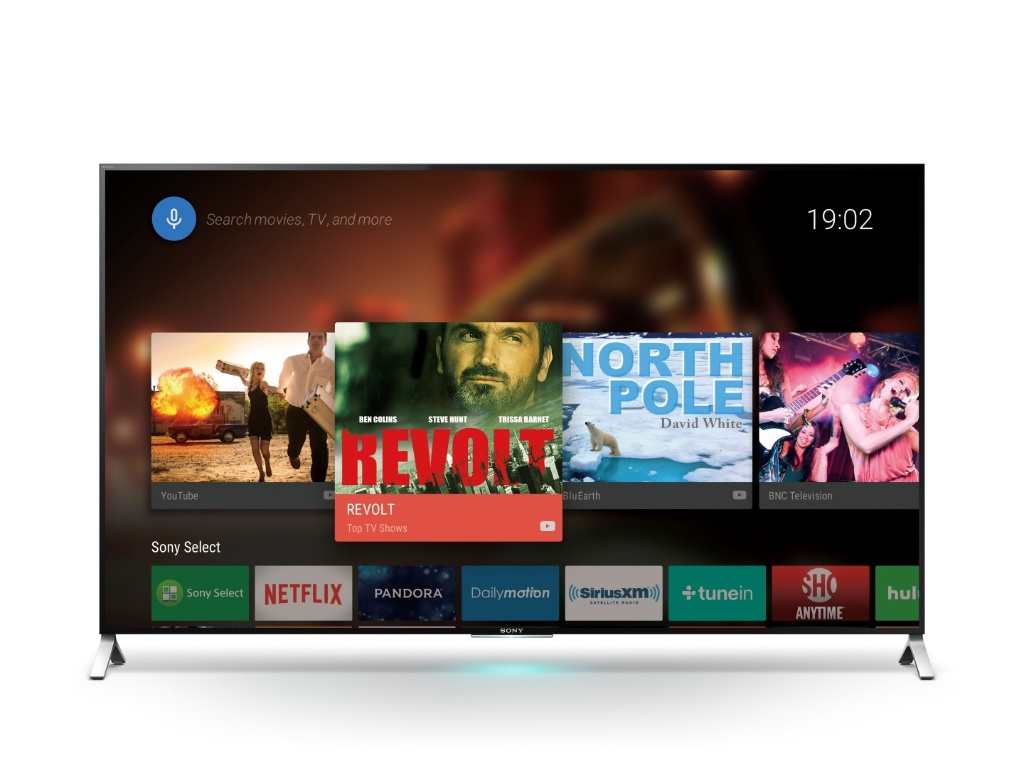 sony-bravia-kd-65x9000c_android