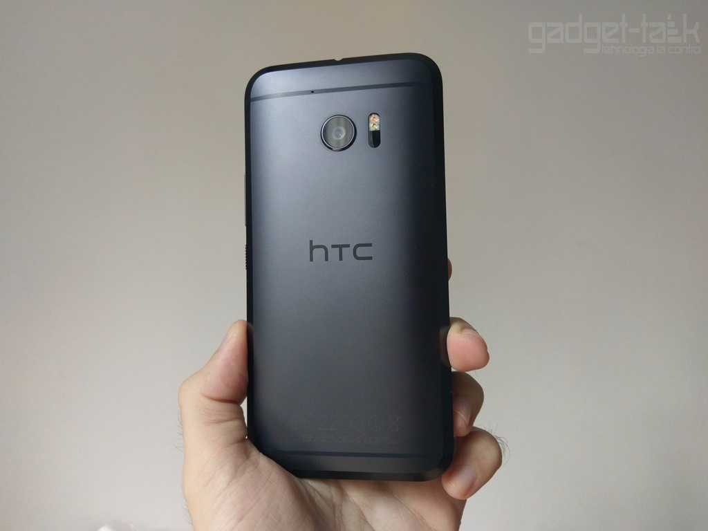 htc-10-review-2