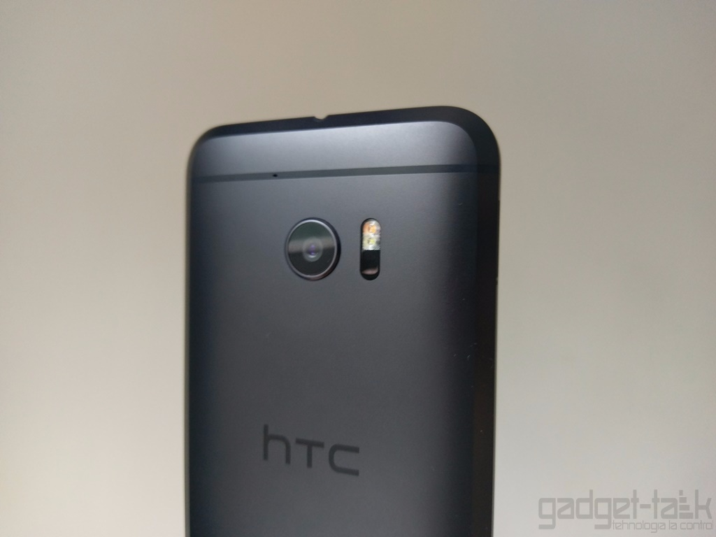 htc-10-review-3