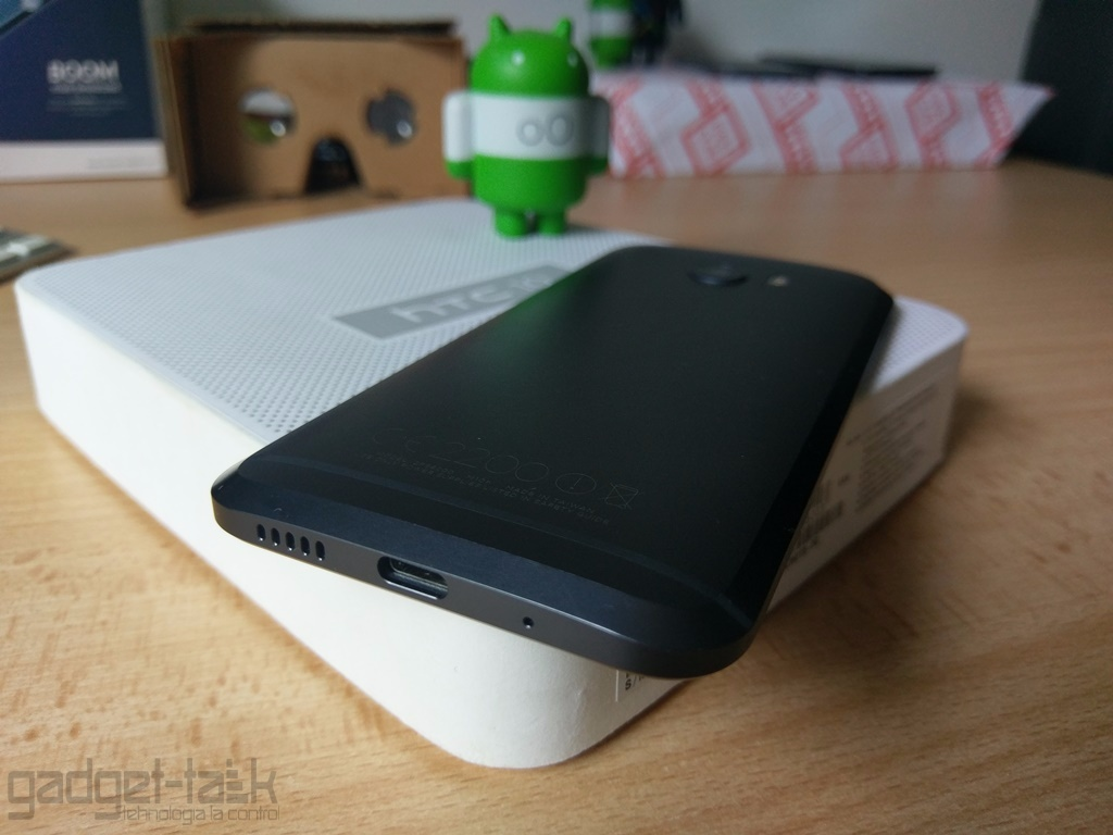 htc-10-review-5