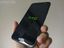 htc-10-review-11