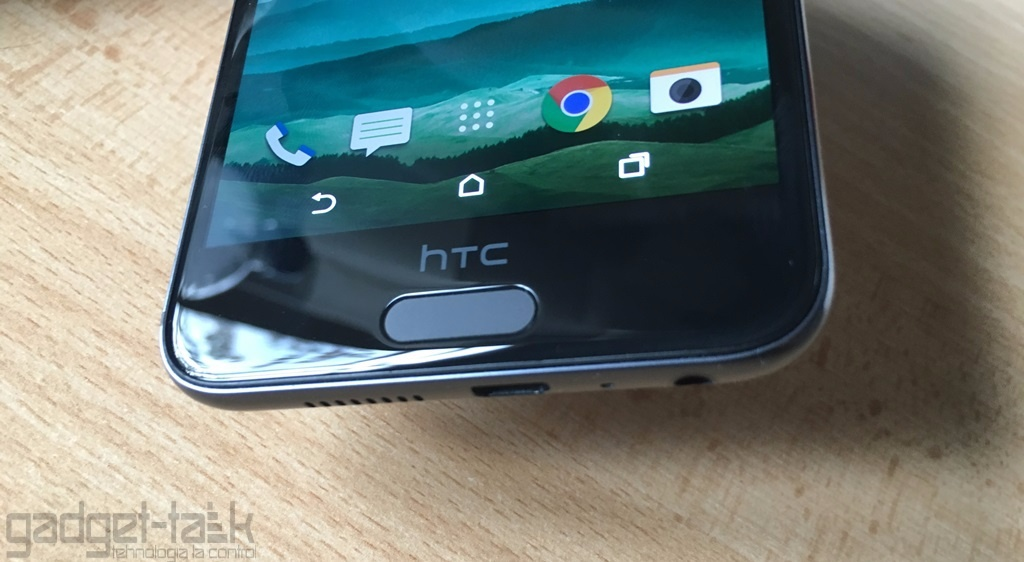 HTC ar putea produce pentru Google