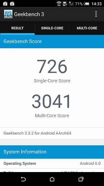 screenshot_20151117-143336