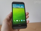 HTC One M8 primeste Android 4.4.3