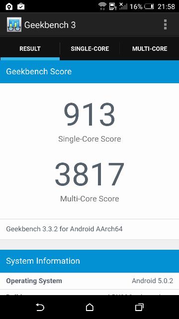 screenshot_2015-04-10-21-58-40