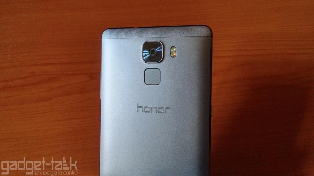 huawei-honor-7-12
