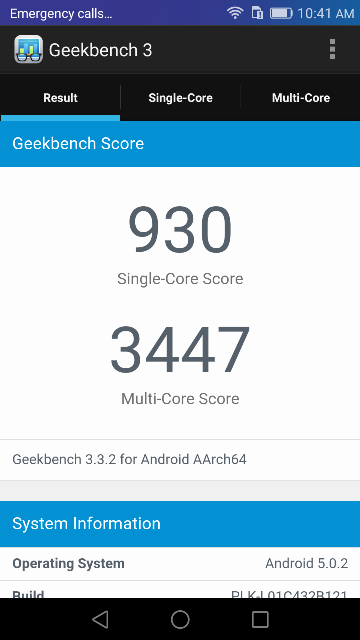 screenshot_2015-11-29-10-41-45