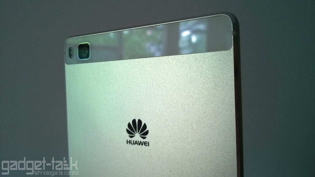 Specificatiile Huawei P9 Max