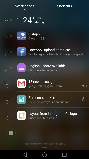screenshot_2016-04-30-13-24-32