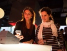 vodafone-romania-lansare-apple-iphone-5-1